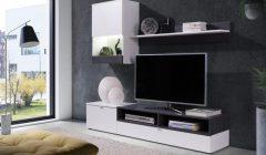 Przechwytywanie w trybie pelnoekranowym 2021.06.10 153301 240x140 - Nowoczesne meble – sposób na stylowe i funkcjonalne pomieszczenie
