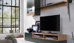 Przechwytywanie w trybie pelnoekranowym 2021.06.10 153605 240x140 - Nowoczesne meble – sposób na stylowe i funkcjonalne pomieszczenie