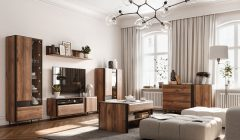 borga 1 240x140 - Nowoczesne meble – sposób na stylowe i funkcjonalne pomieszczenie