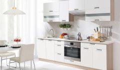1 24 240x140 - Meble kuchenne modułowe