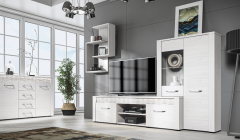 1 240x140 - Nowoczesne meble – sposób na stylowe i funkcjonalne pomieszczenie