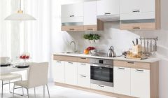 1 25 240x140 - Meble kuchenne modułowe