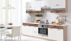 1 26 240x140 - Meble kuchenne modułowe