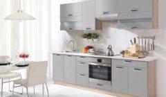 1 27 240x140 - Meble kuchenne modułowe