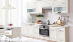 1 28 240x140 - Meble kuchenne modułowe