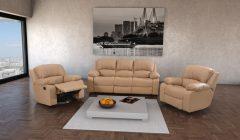 1 29 240x140 - Kanapy i Fotele
