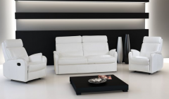 1 3 240x140 - Kanapy i Fotele