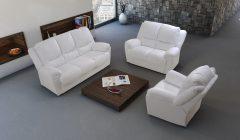1 30 240x140 - Kanapy i Fotele