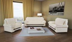 1 31 240x140 - Kanapy i Fotele