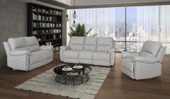 1 32 240x140 - Kanapy i Fotele