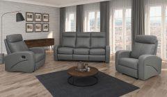 1 33 240x140 - Kanapy i Fotele