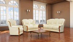 1 34 240x140 - Kanapy i Fotele