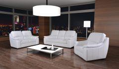 1 35 240x140 - Kanapy i Fotele