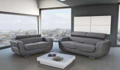 1 36 240x140 - Kanapy i Fotele