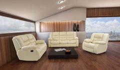 1 37 240x140 - Kanapy i Fotele
