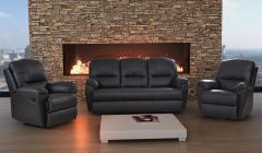 1 38 240x140 - Kanapy i Fotele