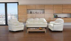 1 39 240x140 - Kanapy i Fotele