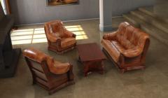 1 4 240x140 - Kanapy i Fotele