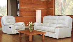 1 40 240x140 - Kanapy i Fotele