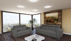 1 5 240x140 - Kanapy i Fotele