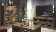1 6 240x140 - Nowoczesne meble – sposób na stylowe i funkcjonalne pomieszczenie