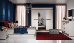 1 9 240x140 - Łóżka do sypialni - wygodne i piękne meble do sypialni