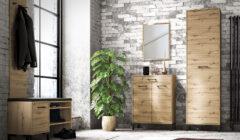 2 18 240x140 - Szafy i garderoby
