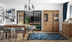 2 2 240x140 - Nowoczesne meble – sposób na stylowe i funkcjonalne pomieszczenie