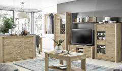 2 240x140 - Nowoczesne meble – sposób na stylowe i funkcjonalne pomieszczenie