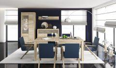 2 6 240x140 - Nowoczesne meble – sposób na stylowe i funkcjonalne pomieszczenie