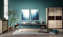 2 9 240x140 - Łóżka do sypialni - wygodne i piękne meble do sypialni