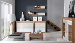 3 2 240x140 - Nowoczesne meble – sposób na stylowe i funkcjonalne pomieszczenie