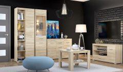3 3 240x140 - Nowoczesne meble – sposób na stylowe i funkcjonalne pomieszczenie
