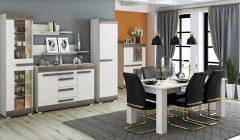 5 2 240x140 - Nowoczesne meble – sposób na stylowe i funkcjonalne pomieszczenie