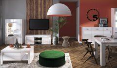 5 240x140 - Nowoczesne meble – sposób na stylowe i funkcjonalne pomieszczenie