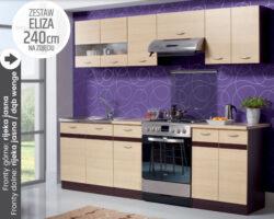 Przechwytywanie w trybie pelnoekranowym 2021.08.13 123007 250x200 - ELIZA