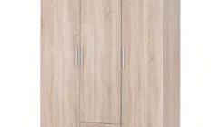Przechwytywanie w trybie pelnoekranowym 2021.08.14 141240 240x140 - Szafy i garderoby