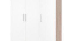Przechwytywanie w trybie pelnoekranowym 2021.08.14 141608 240x140 - Szafy i garderoby