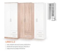 lima s 2 240x200 - LIMA S-2