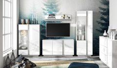 lumens a ex 02 4 240x140 - Nowoczesne meble – sposób na stylowe i funkcjonalne pomieszczenie