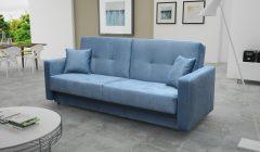1.Wersalka Ringo Viton 198 aranzacja 240x140 - Kanapy i Fotele